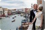 wedding - Venice