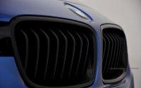 Driving Machine BMW