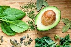 Vitamins,  vegetables